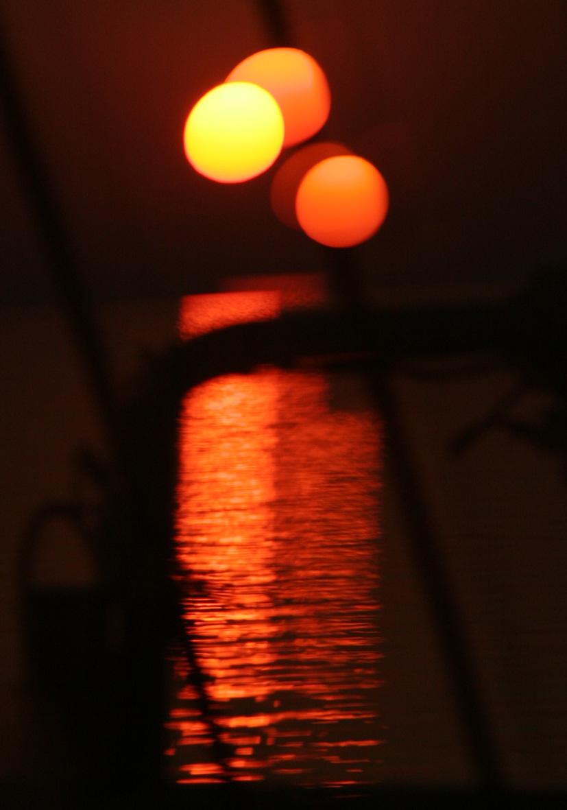 Licht -  - Licht/Sonne - Light/Sun
