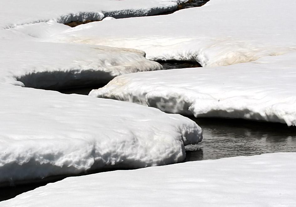 Fotsch -  - Fluss - River