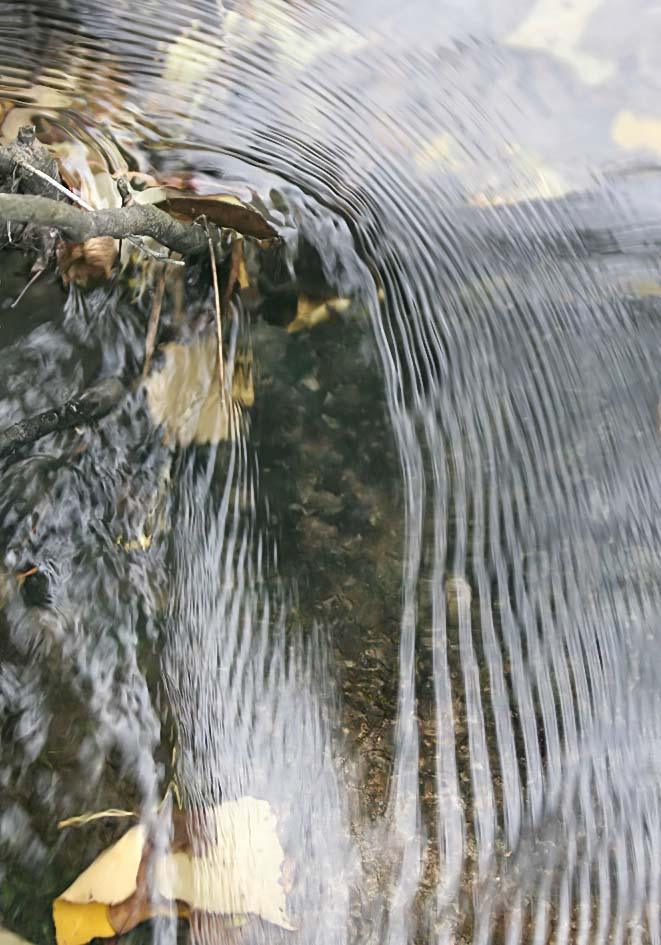 Gardasee -  - Fluss - River